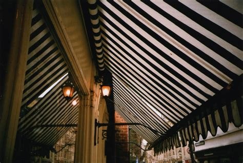 striped awnings 17 best images about striped awnings on pinterest miss