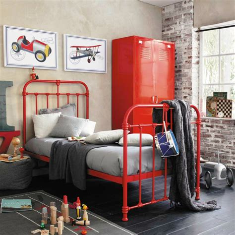 boys bedroom furniture ideas kids furniture ideas cool wardrobes for boys room kids
