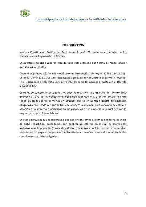 modelo de carta presentacion caso practico 2 21242 10 1jpg picture trabajo utilidades 2