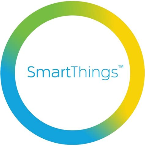 hacking smartthings home automation platform apparently