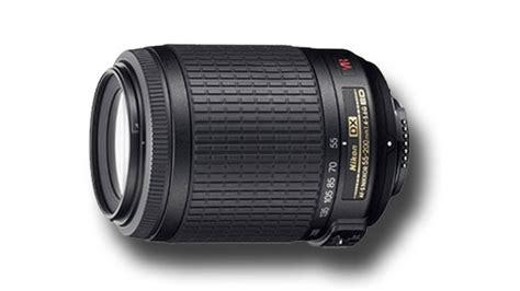 best lens for nikon d5100 nikon d5100 recommended lenses 171 new