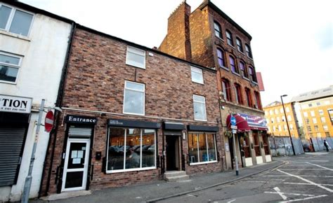 design house northern quarter port st beer house northern quarter manchester craft