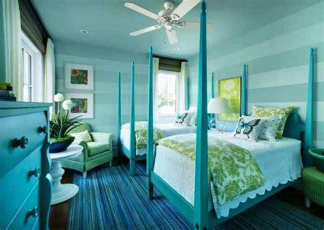 desain kamar kost cat biru 55 dekorasi kamar tidur sederhana warna cat biru
