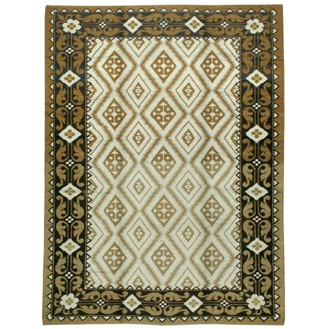 western rugs for sale vintage cuenca rug for sale at 1stdibs