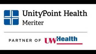meriter home health uw health unitypoint health meriter significantly