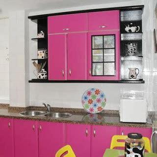 como pintar muebles de cocina aprender hacer bricolaje