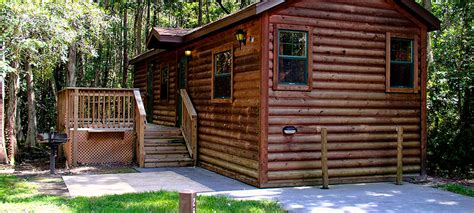 Cabins At Disney World by The Cabins At Fort Wilderness Walt Disney World Florida