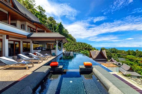 top ten luxurious things to do in hong kong silverspoon 10 relaxing things to do when staying at luxury villas