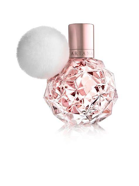 fragrance by ariana grande frankie ariana grande s ari fragrance frankie grande wears