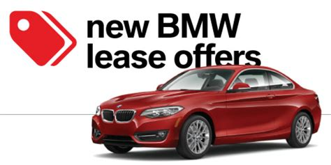 Bmw Lease Miami by Bmw Special Offers In Miami