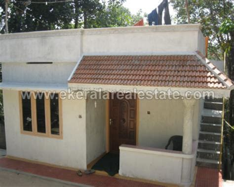 low cost tiny homes low cost small house for sale in real estate trivandrum