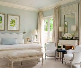 Sophisticated Shower Curtains Camera Da Letto Azzurra Arredare Casa