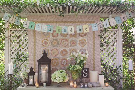 vintage themed wedding decor outdoor vintage decor room ornament
