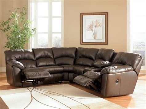small 2 piece sectional sofa 15 best of small 2 piece sectional sofas
