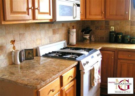 backsplash edge of cabinet or countertop 78 best images about kitchen on countertops