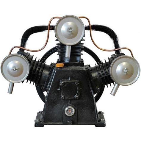 emax  hp  stage air compressor pump hppys