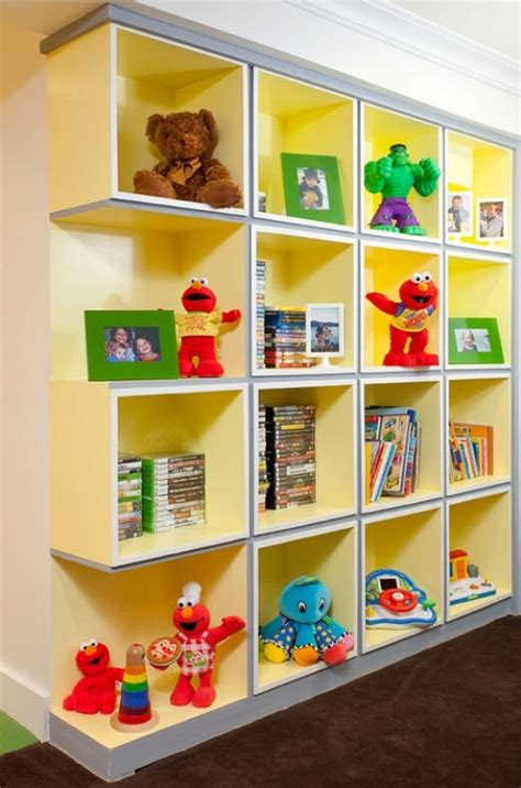 kid storage ideas 30 cubby storage ideas for your kids room kidsomania