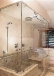 frameless shower doors traditional shower doors boise