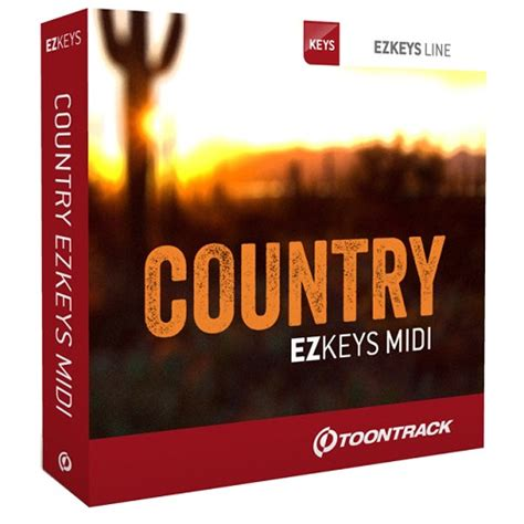 a country timeless regency collection volume 5 books ezkeys midi country en