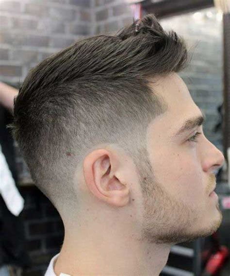 every haircut a man should have stylish haircuts every guy should check out mens