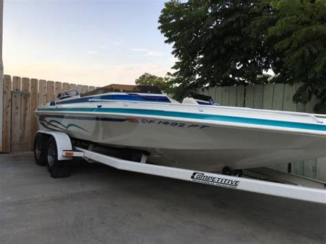used boats yuma az open bow jet boats for sale