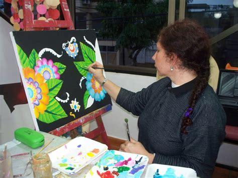 el arte de pintar 8416177252 el arte de pintar mandalas como terapia de curaci 243 n para el alma misionesonline