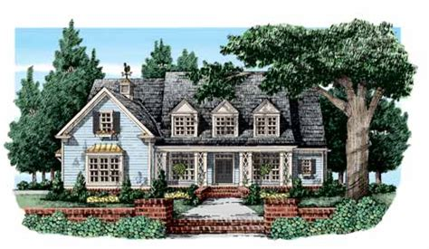 southern design home builders inc southern living floor plans superb for your designing home
