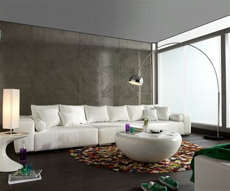 Livingroom Lamp by Living Room Create A Magical Ambiance In Living Room With