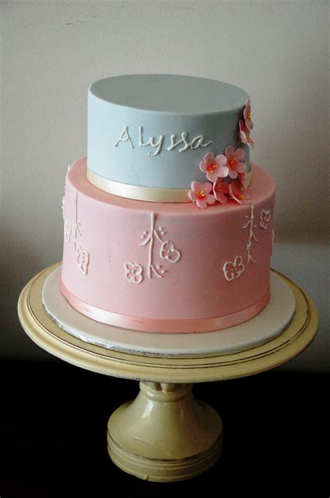 1000 images about christening cakes on