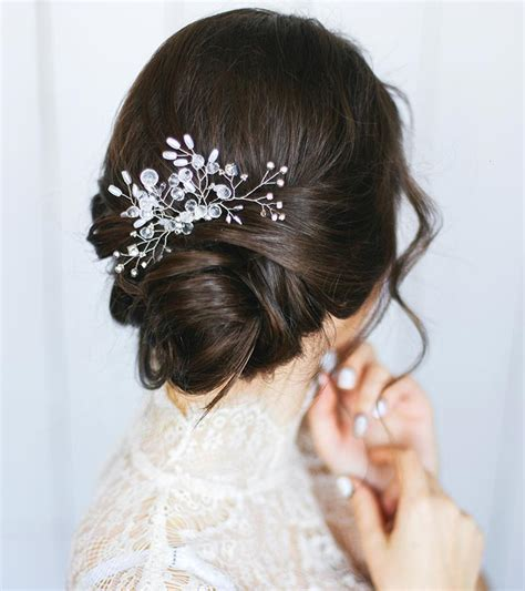 Wedding Hair Updo Images by Wedding Updos For Hair Images Wedding Dress