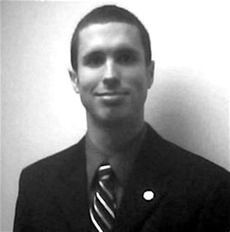Zachary Ramsey Detox International by Kiwanis Club Of South Indianapolis Leadership