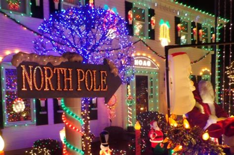 crown point parkway festival of lights crown point parkway festival of lights