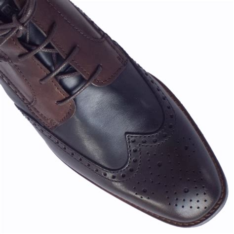 Chagne Shoes by Chagne Shoes For 28 Images Zoot24 Change Brown Casual