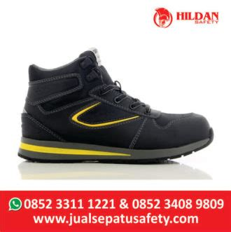 Sepatu Safety Di Ltc Glodok safety jogger speedy s3 sepatu safety shoes jogger speedy