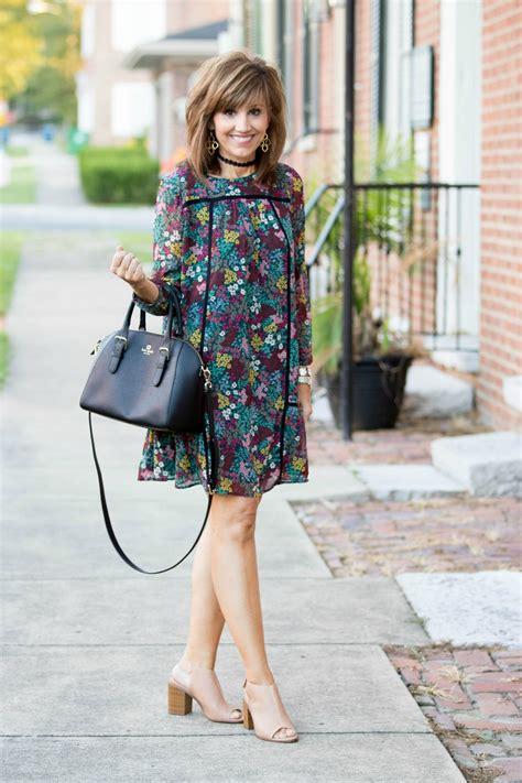 desain dress glamour ann taylor loft dress in glamour home desain 2018