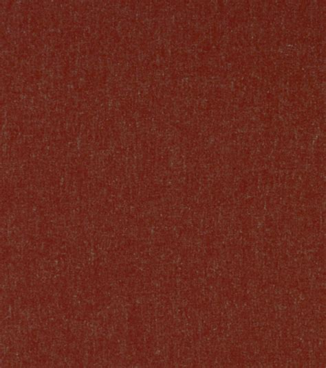 Free Online Upholstery Classes Upholstery Fabric Covington Melrose 322 Pomegranate At