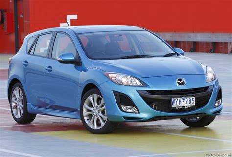 mazda 1 price mazda australia announces price savings across the range