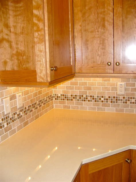 home depot kitchen tiles backsplash beautiful home depot back splash on this backsplash