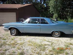 1960 Chrysler For Sale 1960 Chrysler Imperial Crown For Sale Iowa