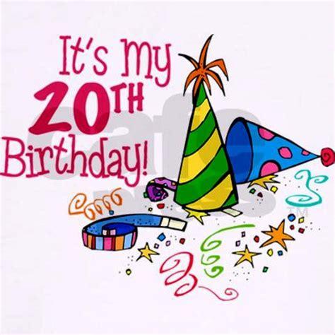 s birthday birthday wishes for twenty year wishes greetings