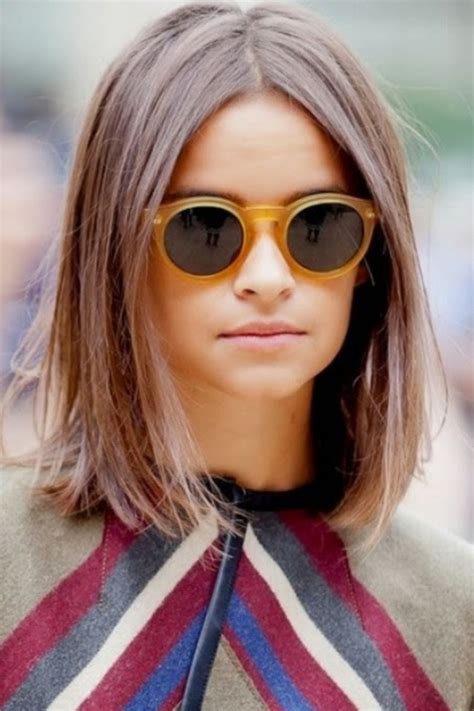 hairstyles long bob 2014 aguiavoaalto 2014 women fashion trends cute long bob