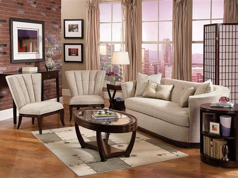 great living room ideas  designs photo gallery