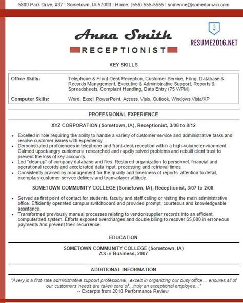 Emr Resume Sle by Emr Letter 16 Images Employee Benefits Consultant Sle