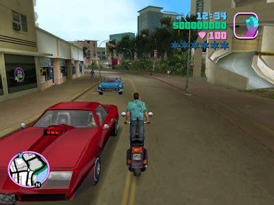 full version download gta vice city download games pc gta vice city full version free free