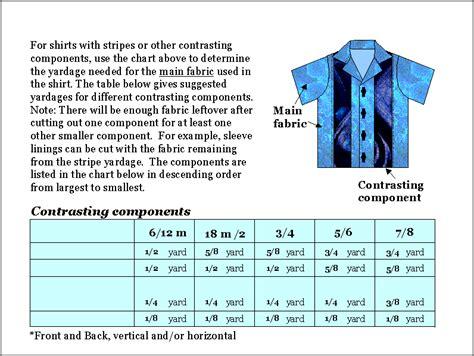 pattern bowling shirt sew baby bowling shirt by scientific seamstress