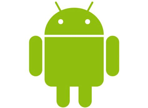 android themes ppt how to view powerpoint presentations on android