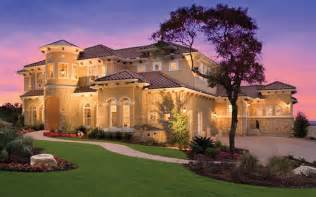 Patio Katy Tx Because I Love You Chapter 3 One Direction Fanfiction
