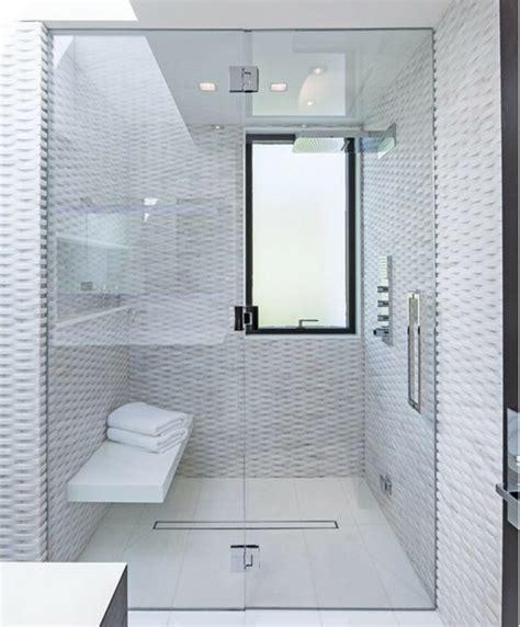 Cabin Bathrooms Ideas by 224 L Italienne 31 Exemples Salles De Bain Italienne