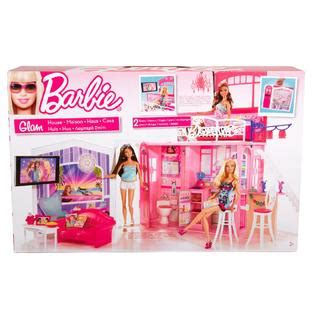 barbie vacation house kmart error file not found