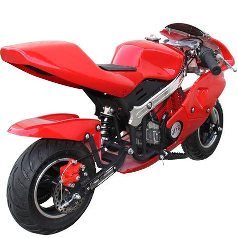 Best Seller Sepatu Motor Biker Air All Bike Green Karet Pvc Allbike coolster pocket bike qg 40 only 250 00